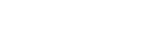 Dr. Harry J. Aponte Logo
